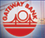 bank_gateway