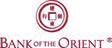 bank_orient