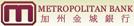 bank_metroplitan