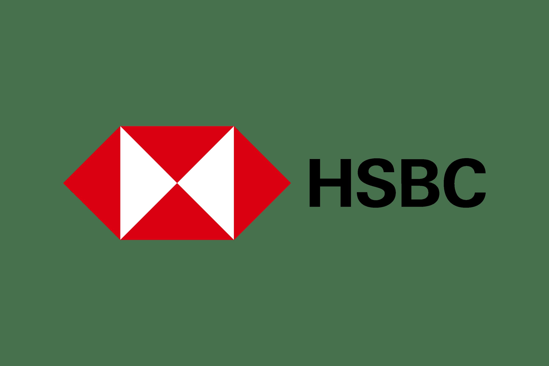 HSBC_Bank_USA
